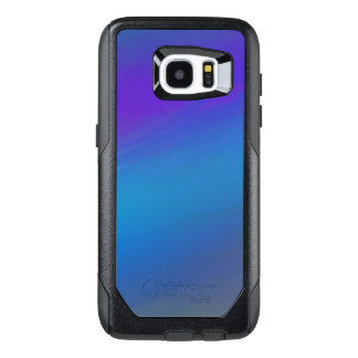 Penalty Squad OtterBox Samsung Galaxy S7 Edge Case