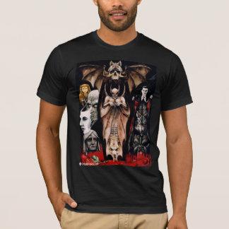 Penangglan Shirt