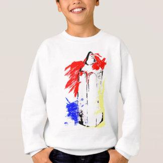 Pencil-33 Sweatshirt