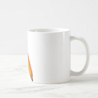 Pencil Mug