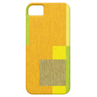 Pencilled Blocks Case For The iPhone 5