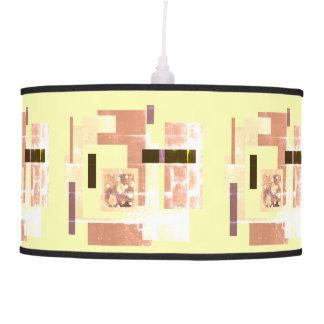 Pendant Lamp custom