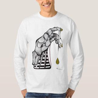Pendulum T-Shirt