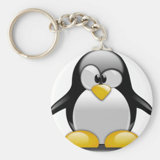 penguin-158551.png porte-clé rond