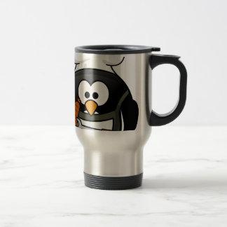 penguin-160159_640 travel mug