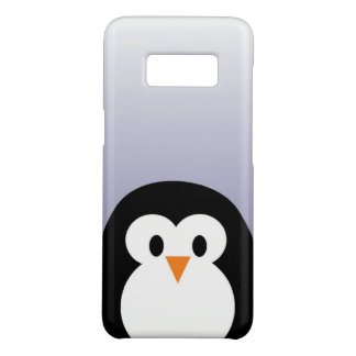 Penguin 1 Case-Mate samsung galaxy s8 case