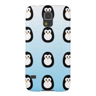 Penguin 2 galaxy s5 cover