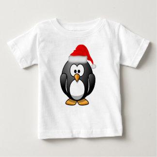 penguin baby T-Shirt
