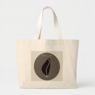 Penguin Bags