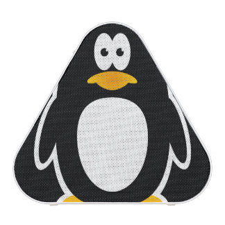 Penguin Blueooth Speaker