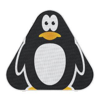 Penguin Blueooth Speaker
