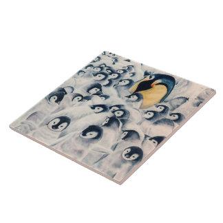 Trivet Tiles Trivet Ceramic Tiles