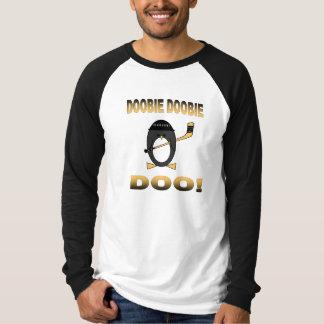 Penguin Hockey T-Shirt