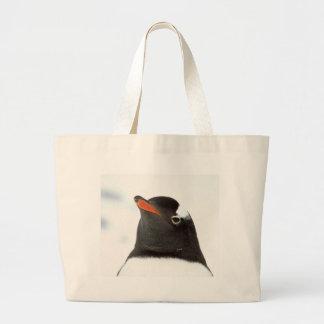 Penguin-tastic Tote Bag