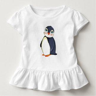 Penguin Toddler T-shirt