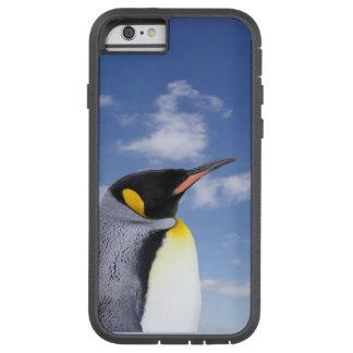 Penguin Tough Xtreme iPhone 6 Case