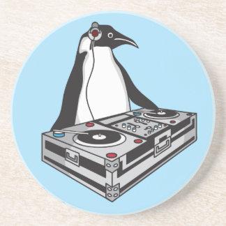 penguinX3[1] Coaster
