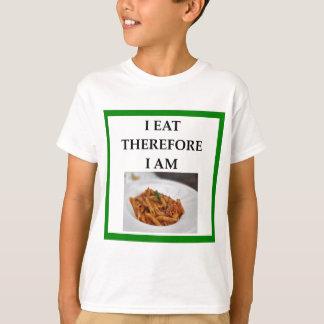 penne T-Shirt