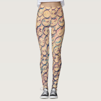 PENNIES LEGGINGS
