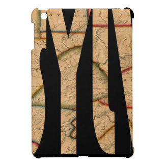 pennsylvania1811 iPad mini cover