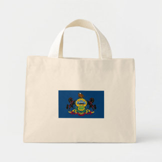 Pennsylvania Bag