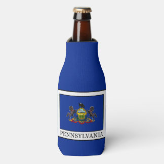 Pennsylvania Bottle Cooler