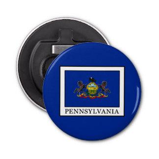 Pennsylvania Bottle Opener