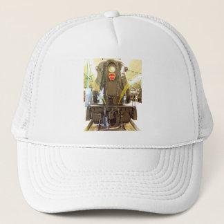 Pennsylvania Railroad GG-1 Locomotive # 4935 Trucker Hat