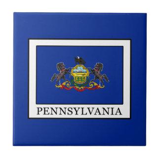 Pennsylvania Tile