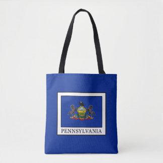 Pennsylvania Tote Bag