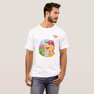 Pennsylvania VIPKID T-Shirt