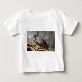 Penny Baby T-Shirt