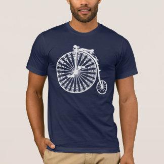 Penny-farthing2 T-Shirt
