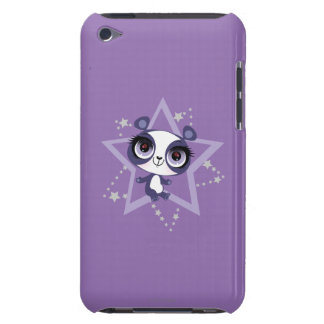 Penny Ling iPod Touch Cover