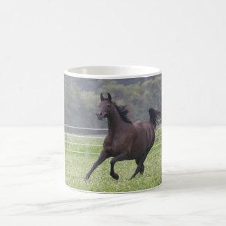 Penny Run Coffee Mug 1