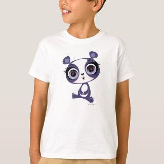 Penny the Sweet Panda T-Shirt