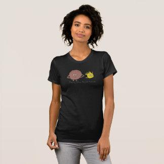 Penny Wise Pound Foolish T-Shirt