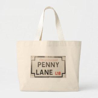 pennylane large tote bag