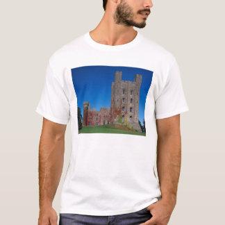 Penrhyn Castle, Gwynedd, Wales 2 T-Shirt