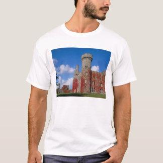 Penrhyn Castle, Gwynedd, Wales 3 T-Shirt