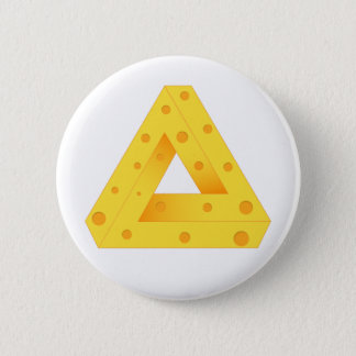 Penrose Cheese Pin