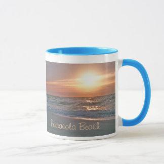 Pensacola Beach Mug