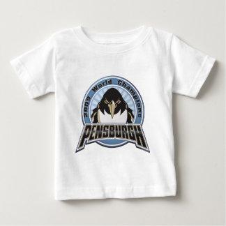 pensburgh-2009 tshirts