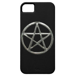 Pentacle iPhone 5G Case