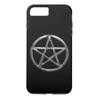 Pentacle iPhone 7 Case
