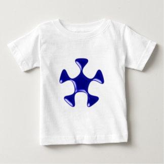 Pentagon Pentagon Baby T-Shirt