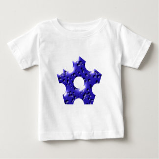 Pentagon star Pentagon star Baby T-Shirt