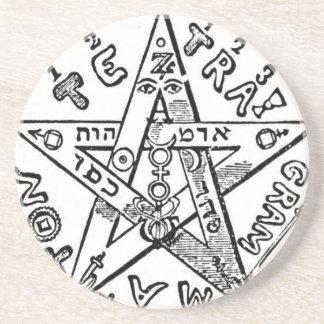 Pentagram_(Levi) Coaster