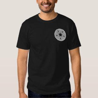 Pentastar T-Shirt