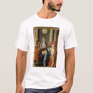 Pentecost T-Shirt